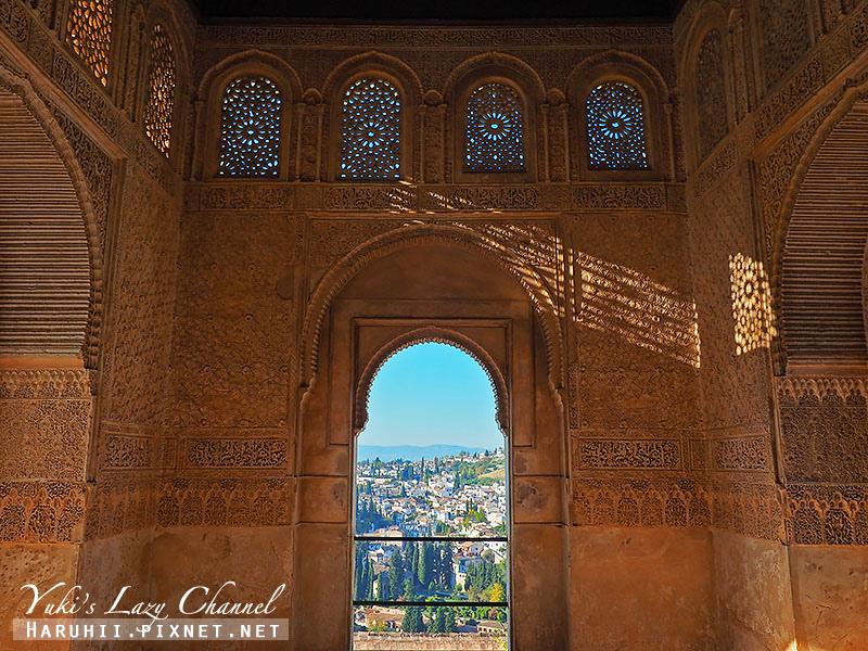 Granada Alhambra格拉納達阿爾罕布拉宮40.jpg