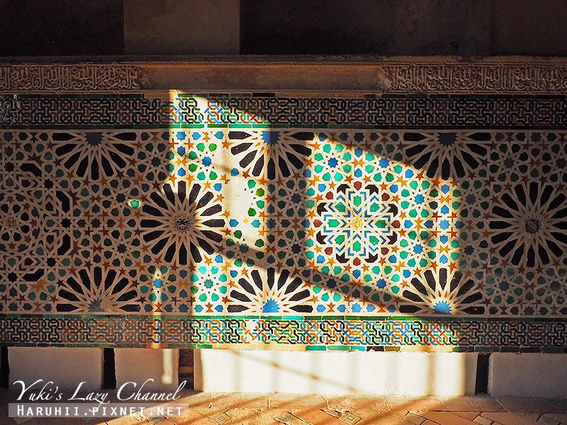 Granada Alhambra格拉納達阿爾罕布拉宮42.jpg