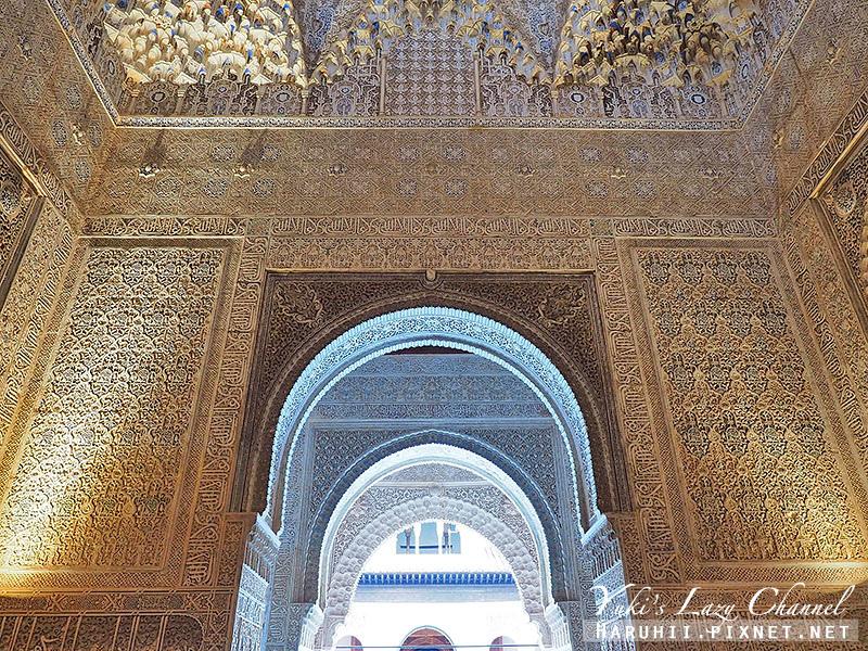 Granada Alhambra格拉納達阿爾罕布拉宮52.jpg