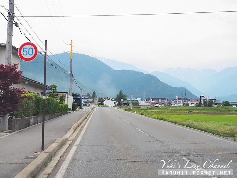 Tabirai日本租車19
