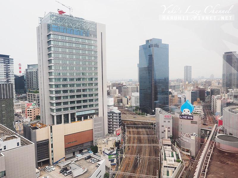 大阪周遊卡21.jpg