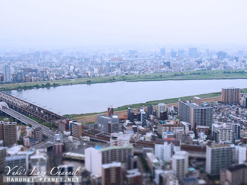 大阪周遊卡27.jpg