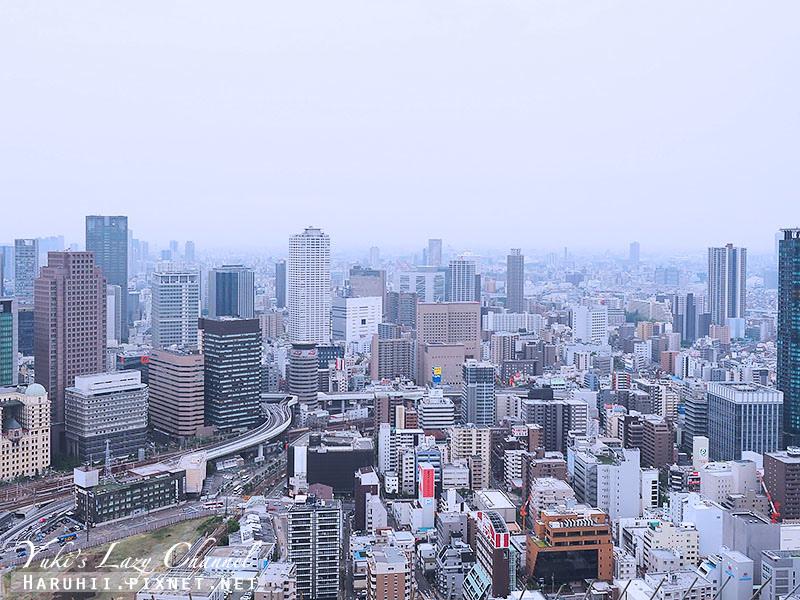 大阪周遊卡29.jpg