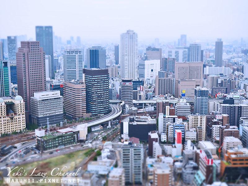 大阪周遊卡30.jpg