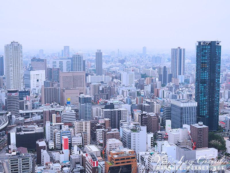 大阪周遊卡31.jpg