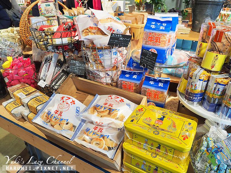 東京Today'sSprcial生活雜貨6.jpg