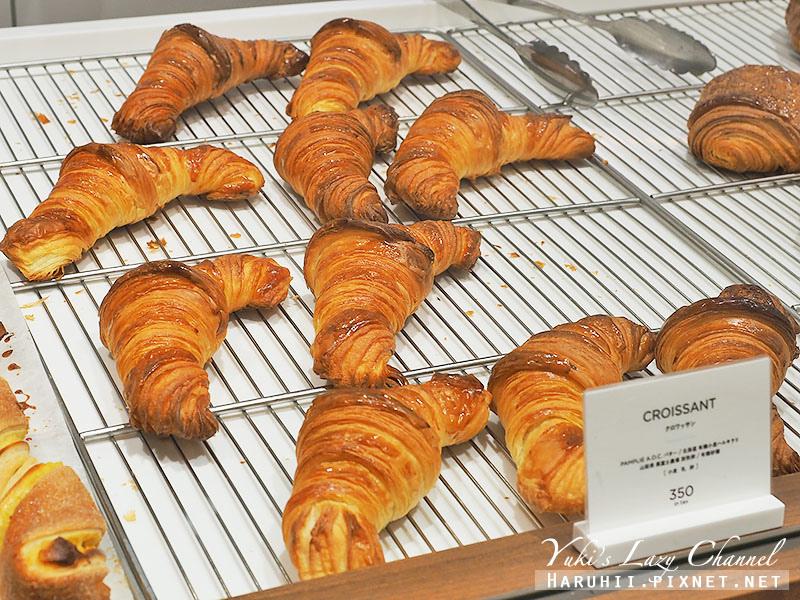 自由之丘RITUEL蝸牛丹麥麵包5.jpg