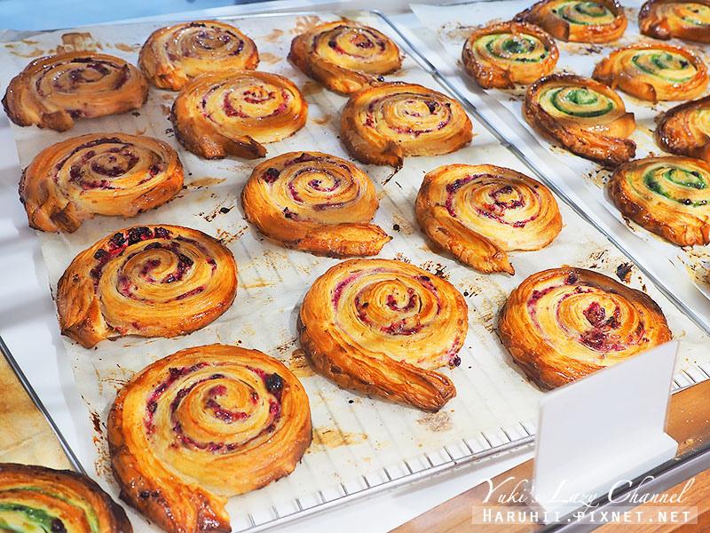 自由之丘RITUEL蝸牛丹麥麵包6.jpg
