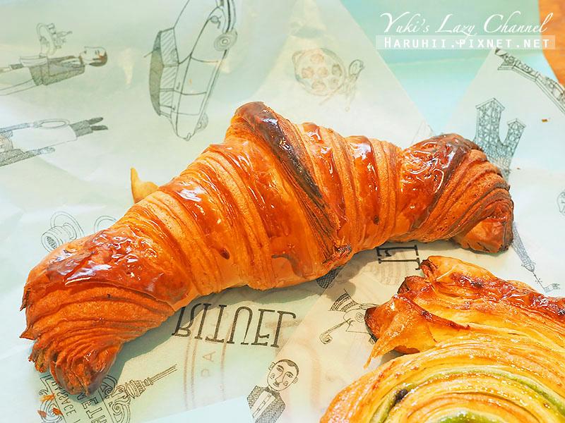 自由之丘RITUEL蝸牛丹麥麵包15.jpg