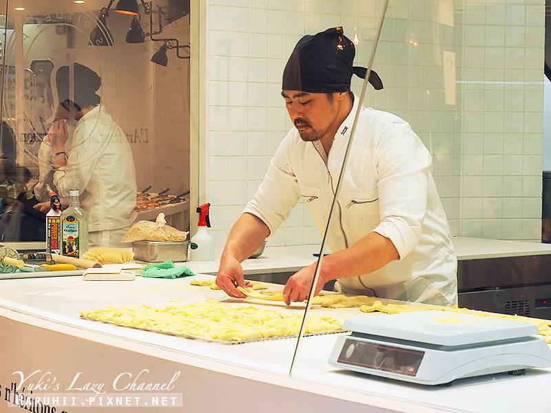 自由之丘RITUEL蝸牛丹麥麵包21.jpg