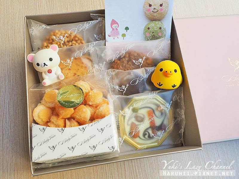 babyface彌月禮盒4.jpg