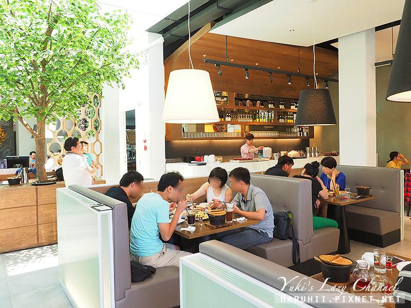 開飯川食堂5.jpg