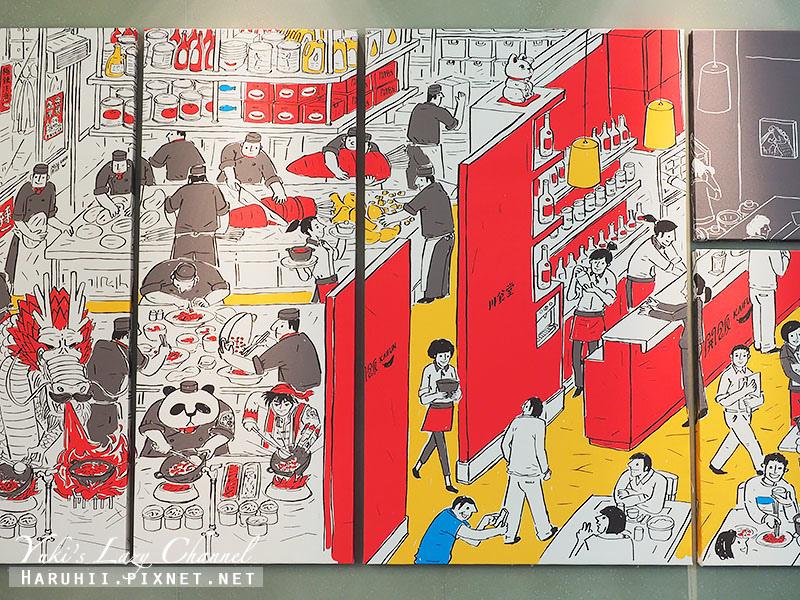 開飯川食堂11.jpg
