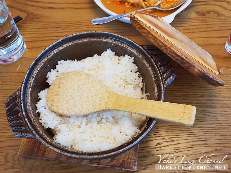開飯川食堂13.jpg