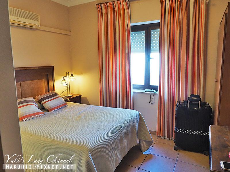 隆達住宿HotelAndalucia3.jpg