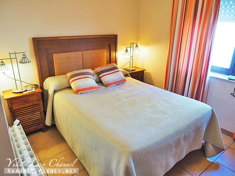 隆達住宿HotelAndalucia4.jpg