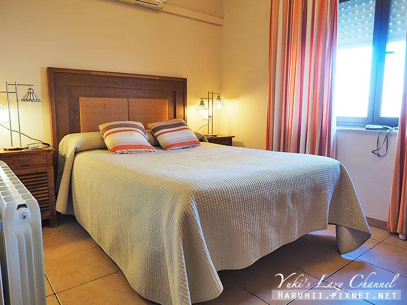 隆達住宿HotelAndalucia5.jpg