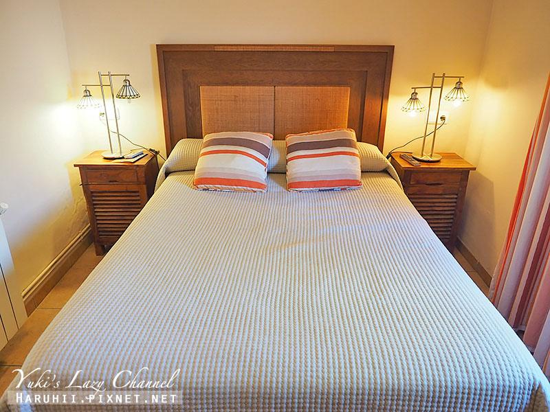 隆達住宿HotelAndalucia6.jpg