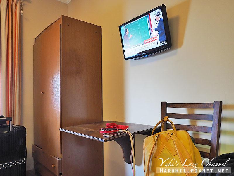 隆達住宿HotelAndalucia8.jpg