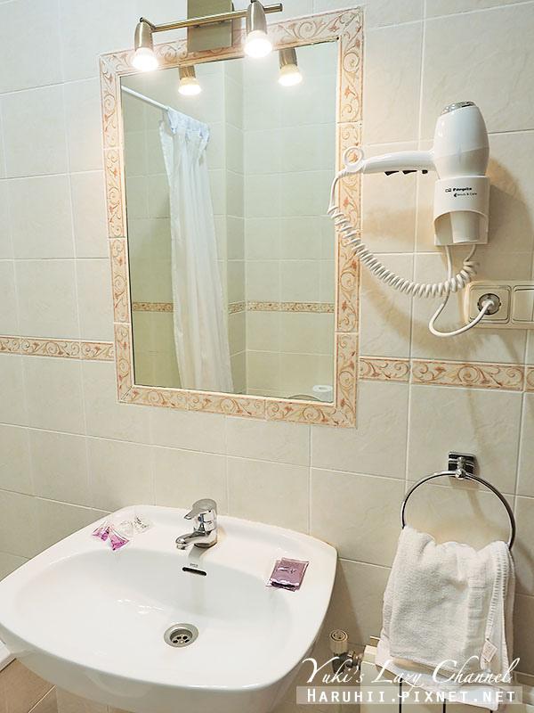 隆達住宿HotelAndalucia9.jpg