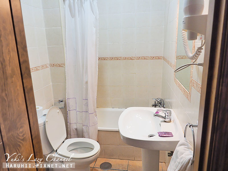 隆達住宿HotelAndalucia10.jpg