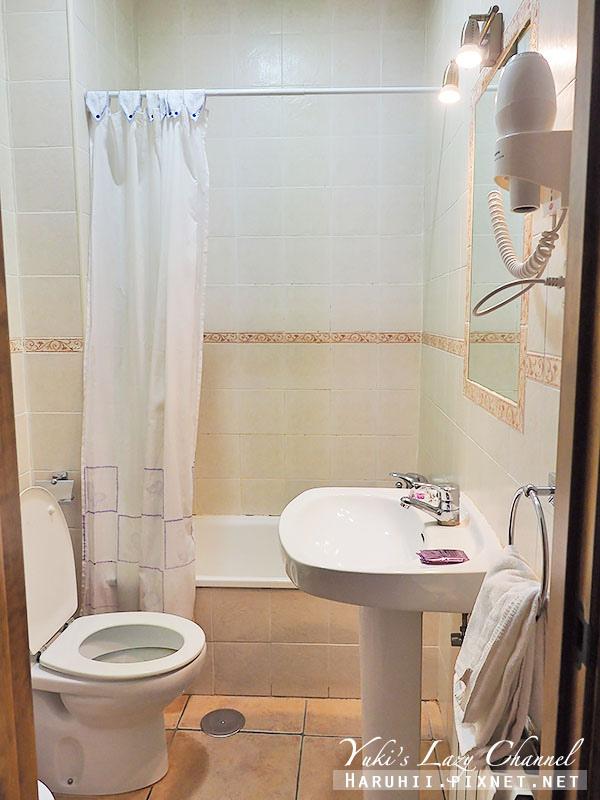 隆達住宿HotelAndalucia11.jpg