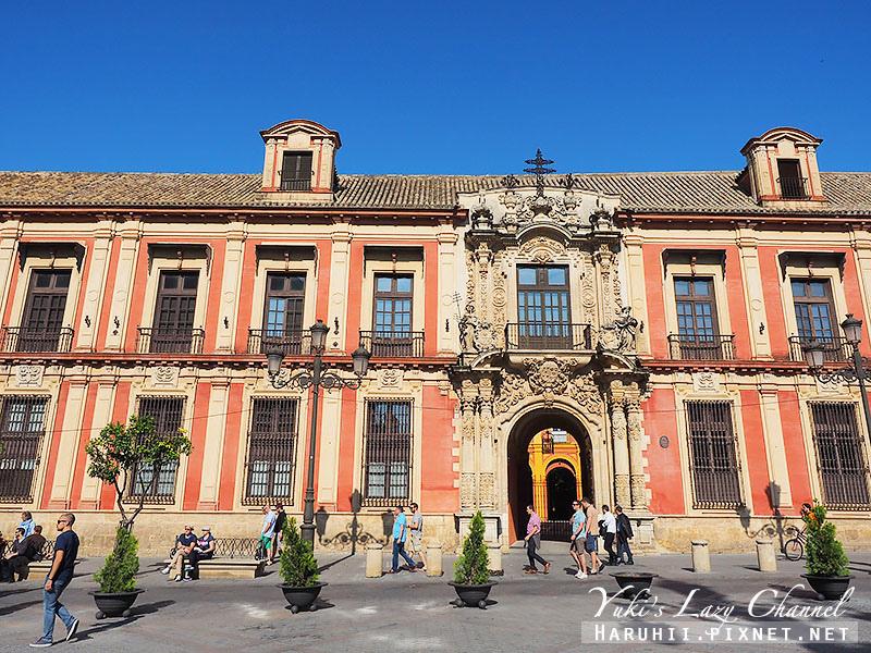 Sevilla3.jpg