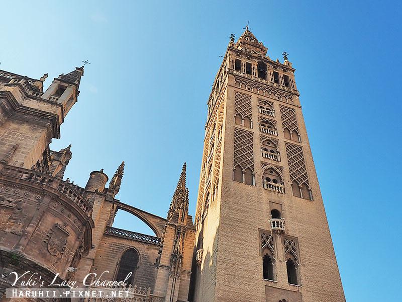 Sevilla大教堂.jpg