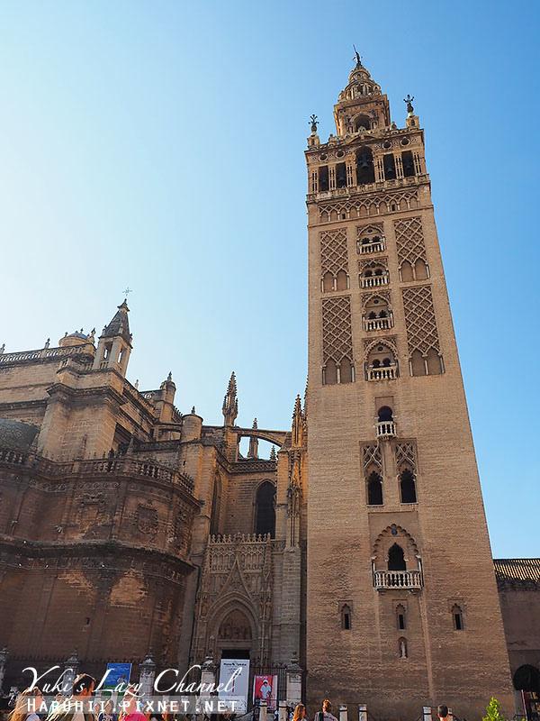 Sevilla大教堂4.jpg