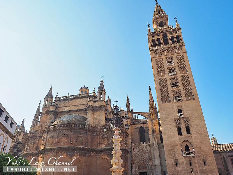 Sevilla大教堂5.jpg