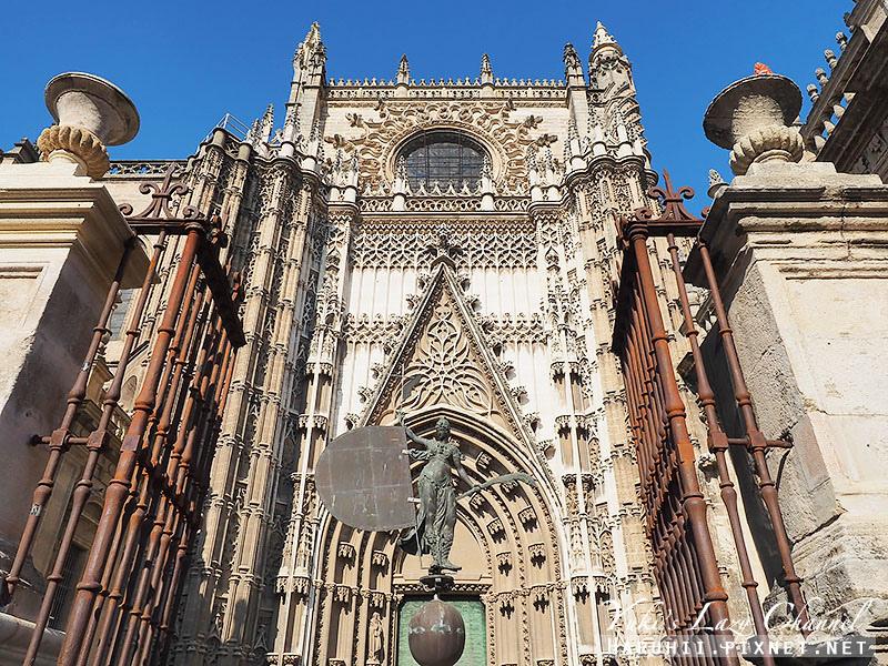 Sevilla大教堂6.jpg
