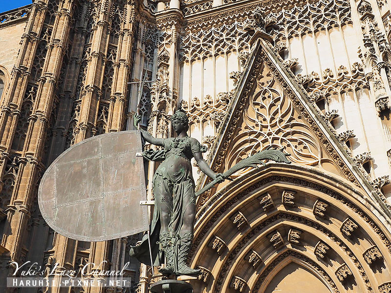 Sevilla大教堂7.jpg