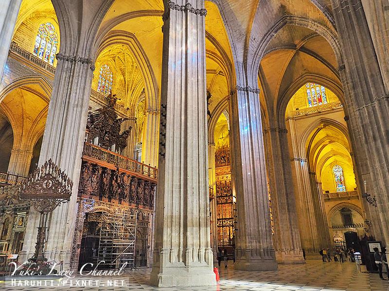 Sevilla大教堂8.jpg