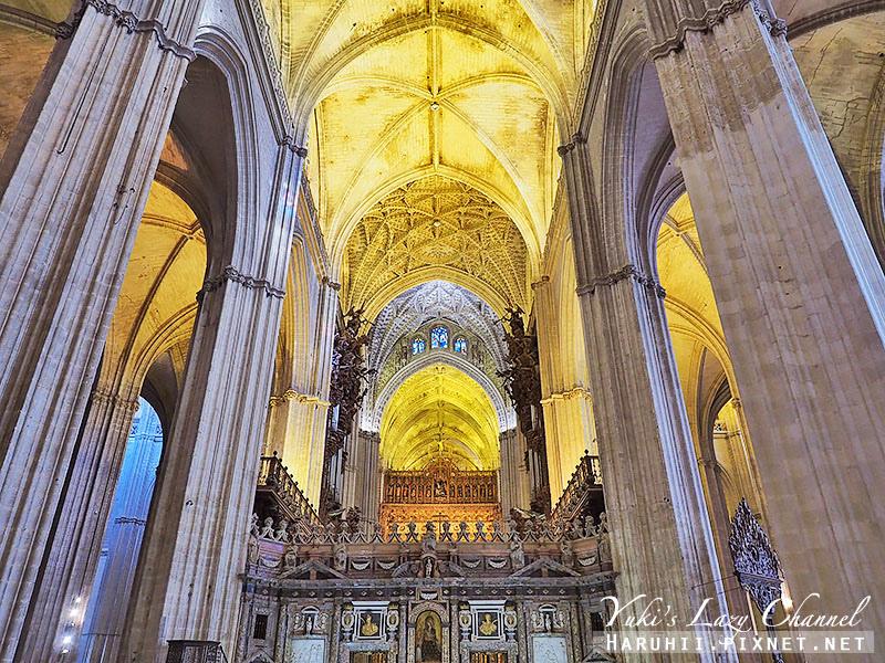 Sevilla大教堂9.jpg