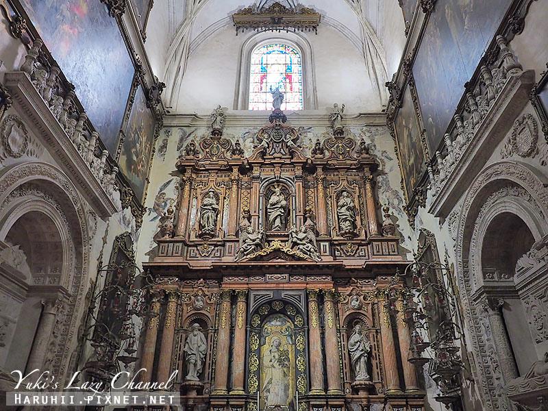 Sevilla大教堂12.jpg