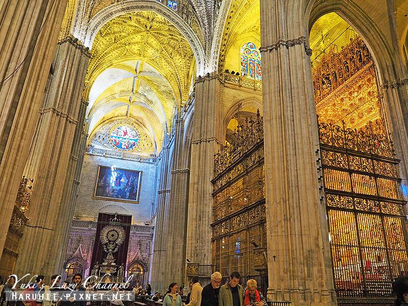 Sevilla大教堂13.jpg