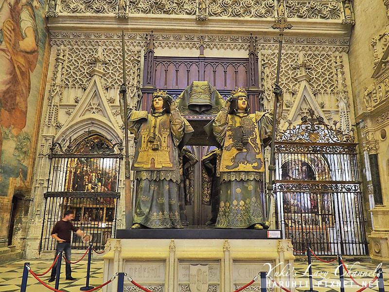 Sevilla大教堂14.jpg