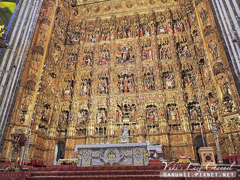 Sevilla大教堂15.jpg