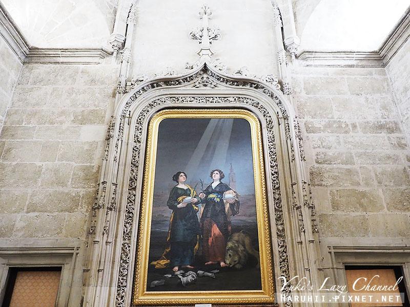 Sevilla大教堂16.jpg