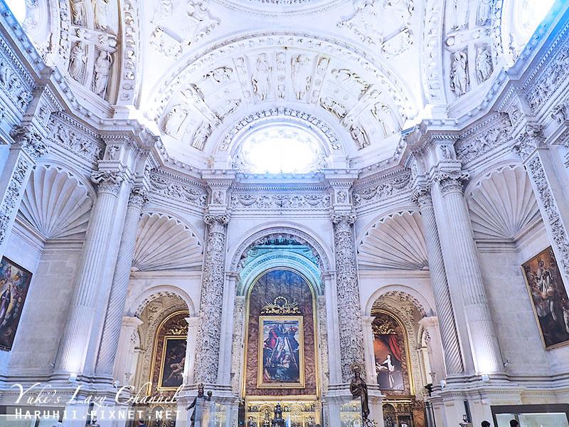 Sevilla大教堂17.jpg