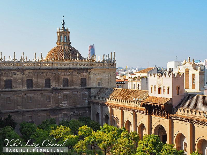 Sevilla大教堂19.jpg
