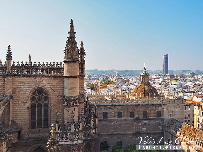 Sevilla大教堂20.jpg