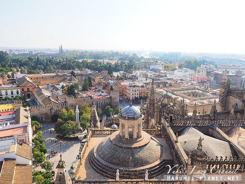 Sevilla大教堂21.jpg