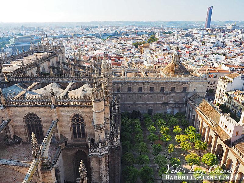 Sevilla大教堂22.jpg