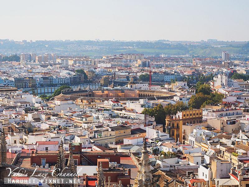 Sevilla大教堂23.jpg