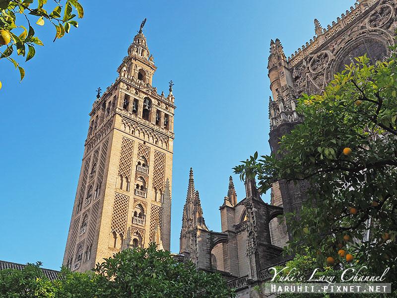 Sevilla大教堂25.jpg