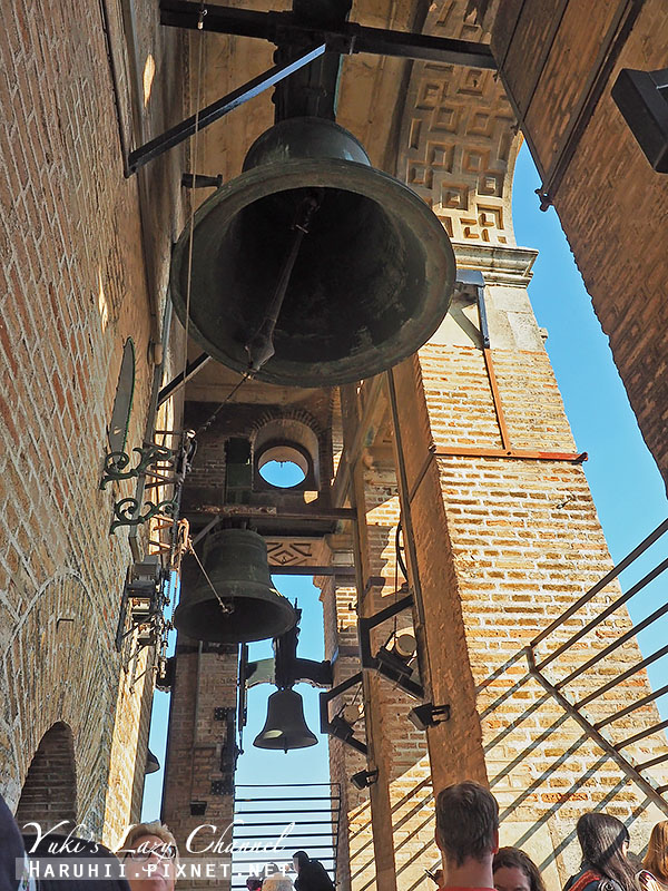 Sevilla大教堂24.jpg