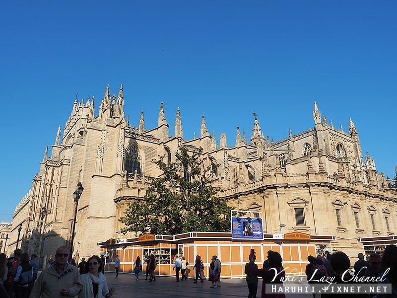 Sevilla大教堂27.jpg