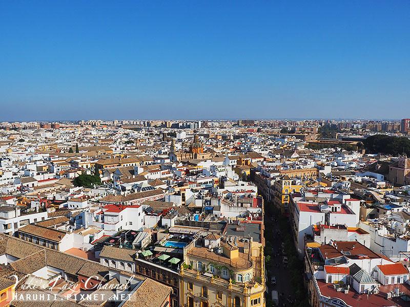 Sevilla大教堂26.jpg