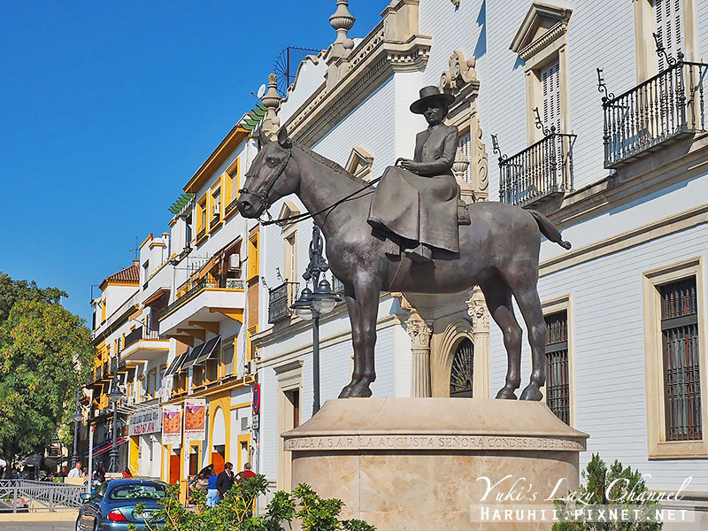 Sevilla鬥牛場1.jpg